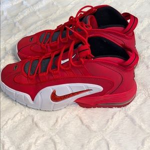Nike Air Max Penny Size 11